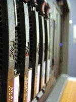 Neoware IT Services